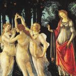 Искусство Средних веков. Романский стиль
