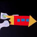 Курс мультипликации для детей