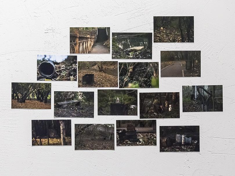 Основы фотографии, фотография в студии